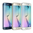 Samsung G925 Galaxy S6 Edge 64gb Verizon Wireless 4g Lte Android Smartphone