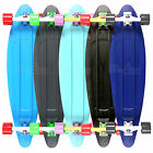 "Penny Competition 36"" Longboard - Genuine Penny Plastic Cruiser Skateboards"