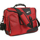 ful ComMotion Laptop Bag 2 Colors Non-Wheeled Computer Case NEW