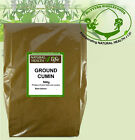 Ground Cumin Powder Curry Spice 500g Post Free
