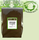 Ground Cloves Powder Curry Spice 500g Post Free