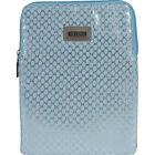 BUCO Isabella I Pad Mini Case 2 Colors Electronic Case NEW