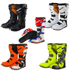 Oneal Rider MX Motocross Off Road ATV Protective Quad Boots All Colour & Sizes