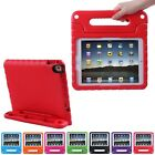 iPad Pro Kids Shock Proof Cover Handle Case Stand for Apple iPad Pro 9.7 Inch