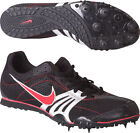 Nike Rival D Plus III Running Spikes