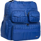 Lug Puddle Jumper Overnight/Gym Bag 4 Colors