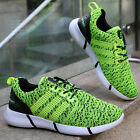 New Fashion Running Cross trainers Men's Walking shock sports fashion shoes #54