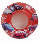 Kids Swimming Water Swim Aid Rubber Ring...
