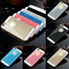 Luxury Crystal Rhinestone Hard Case Cover For iphone 6/6 Plus / 6s/6s Plus Case