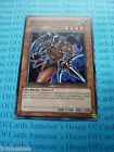 Amazoness Chain Master GLD3-EN017 Common Yu-gi-oh Card Limited Edition Near Mint