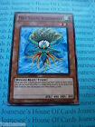 Mist Valley Windmaster GLD3-EN033 Common Yu-gi-oh Card Mint Limited Edition New