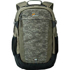 Lowepro RidgeLine BP 250 AW Backpack 3 Colors Business & Laptop Backpack NEW