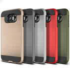 Slim Shockproof Hybrid Hard Skin Case Cover For Samsung Galaxy Phone Accessories