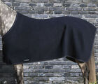 COVER IN PURE WOOL DA WALK EQUILINE model BRADFORD - 0500