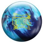 Roto Grip Idol Pearl Bowling Ball NEW IN BOX! FREE SHIPPING!