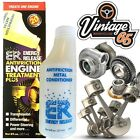 Camper Mobile Home RV Energy Release Engine Treatment Friction Reducer 237ml