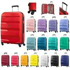 American Tourister by Samsonite Bon Air Spinner Trolley Reise Koffer 55 66 75 cm