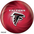 NFL Atlanta Falcons Bowling Ball on eBay
