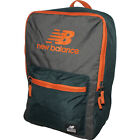New Balance Booker Backpack 9 Colors Everyday Backpack NEW