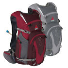 Ultimate Direction GRIND 16 Hiking/Camping Hydration Backpack w/ 2.6L Reservoir