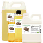 Chia Seed Carrier Oil (100% Pure & Natural) FREE SHIPPING