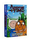 Adventure Time AT Playing Cards