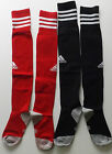 Aberdeen Football Club Socks Available In Red Or Black