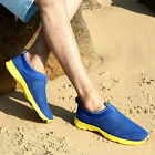 Couple Upstream Shoes Outdoor Sport Unisex Hiking Surfing Diving Water Shoes New