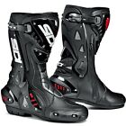 Sidi ST Motorcycle, Motorbike Boots Sizes IN A RANGE OF SIZES