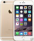 Apple iPhone 6 16GB U.S. Cellular Great Condition Free Shipping