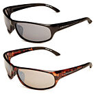 Eyelevel Cobra Polycarbonate Sport Sunglasses Black or Tortoise Frame