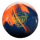 Roto Grip MVP Bowling Ball NEW IN BOX! FREE SHIPPING! $102.7 USD on eBay