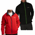 Regatta Cera III Softshell Jacket Wind Resistant Water Repellent Coat New