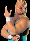WWE: The Life & Times of Mr. Perfect (DVD, 2008)