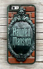 THE HAUNTED MANSION CASE FOR iPHONE 6 6s or 6 PLUS 6s PLUS -fnh4Z
