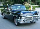 Buick: Other SPECIAL- 66K