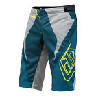 Troy Lee Designs TLD YOUTH Sprint Relex Short Blue Mountain Cycling 23009030