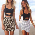 Fashion Women Tank Tops Bustier Bra Vest Crop Top Bralette Blouse