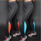 New Fashion Women's Sports Gym Yoga Running Fitness Leggings Pants Yoga Clothes