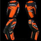 17 ONeal Element Race KINDER orange schwarz mx motocross Combo Cross Hose Jersey