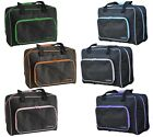 foolsGold Pro Padded Sewing Machine Bag Carry Case fits Janome, Brother and more