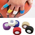1 Roll Kinesiology Muscle Pain Care Bandage Athletic Safety Fitness Sports Tape