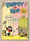 Flippity and Flop (1951) #12 GD 2.0 LOW GRADE