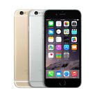 Cell Phones - Apple iPhone 6 64GB