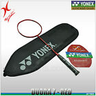 YONEX BADMINTON RACQUET - DUORA 7 - MADE IN JAPAN - AU VERSION