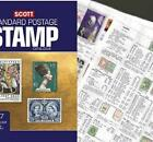 Finland Suomi 2017 Scott Catalogue Pages 1343-1406