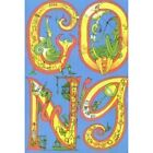 GONG High Above The Subterania Club CARD Double Sided Full Colour Promo