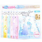 Daiso Japan x Disney Pattern Oil Blotting Paper Mickey Minnie Snow White Frozen