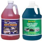 Ster Brite Non-Toxic Antifreeze -46°C & -73°C Options