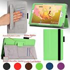 "Luxury Case Cover Stand For Acer Iconia Tab 8 W (W1-810) 8.0"" 8-Inch Tablet NEW"